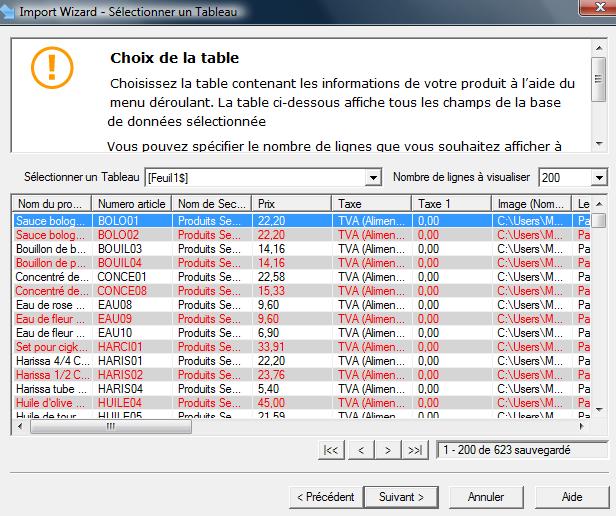 Cr ez un site e commerce partir d 39 une liste de produits for Ouvrir un lien dans une nouvelle fenetre html