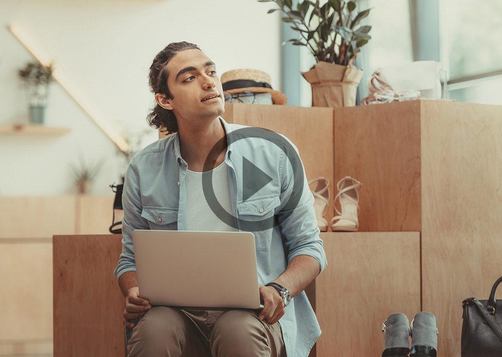 Solution Ecommerce Téléchargement Gratuit Créer Un Site E Commerce